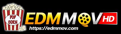 EDMMOVE ดูหนังออนไลน์