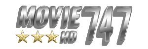 movie747hd