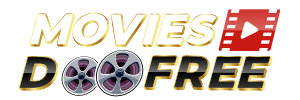 moviesdoofree
