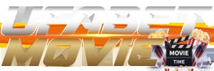 UFABETMOVIE | หนังใหม่ล่าสุด ดูฟรี ภาพชัด HD ทุกเรื่อง