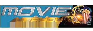 UFAYOUMOVIE | เว็บดูหนังออนไลน์ หนังใหม่2020 ดูฟรี 4K ทุกเรื่อง